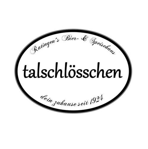 Logo von talschlösschen