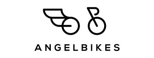 Logo von AngelBikes