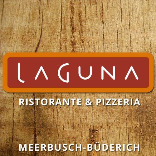 Logo von LAGUNA