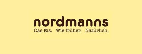 Logo von nordmanns