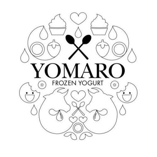 Logo von YOMARO Meerbusch