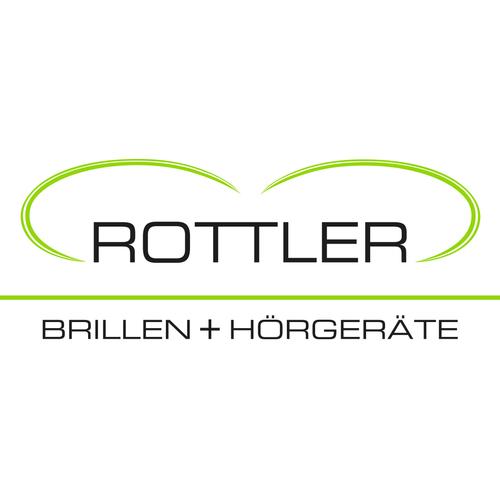 Logo von ROTTLER