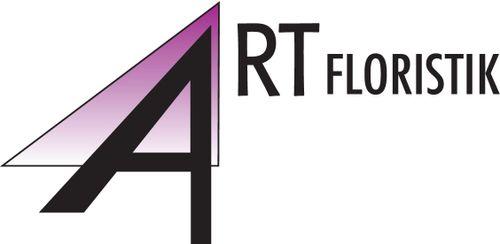 Logo von ART FLORISTIK