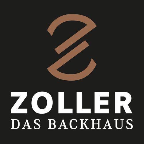 Logo von Backhaus Zoller Wendlingen