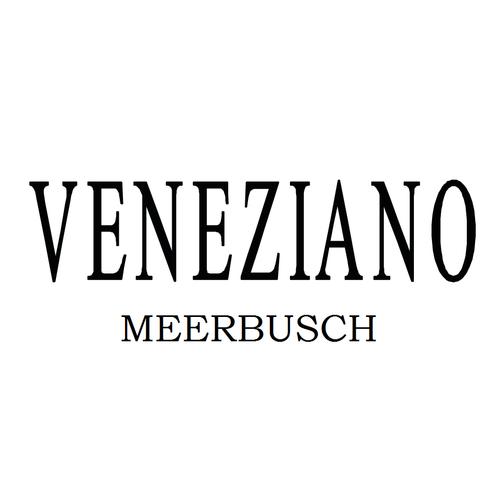 Logo von VENEZIANO