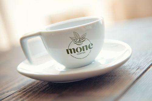 Beschreibungsbild zu Kaffeemone