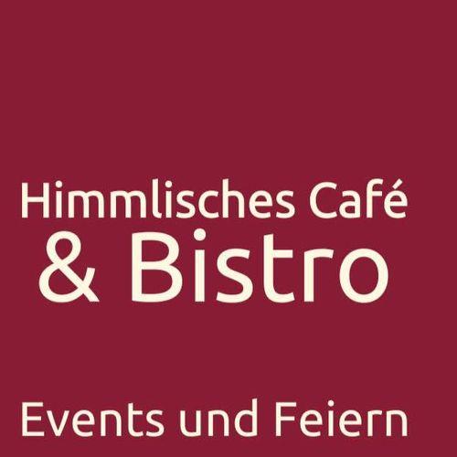 Logo von Himmlisches Café & Bistro