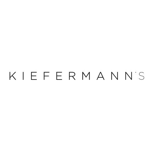 Logo von Kiefermanns