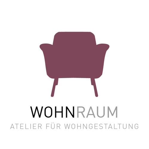 Logo von WOHNRAUM