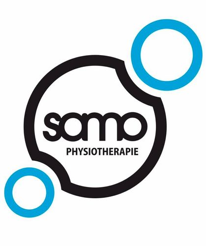 Logo von Samo Privatpraxis