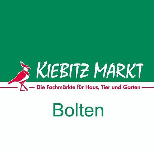 Logo von Kiebitzmarkt Bolten