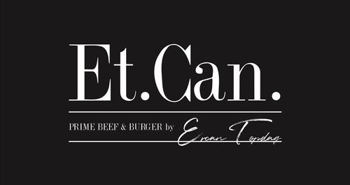 Logo von Et.Can.