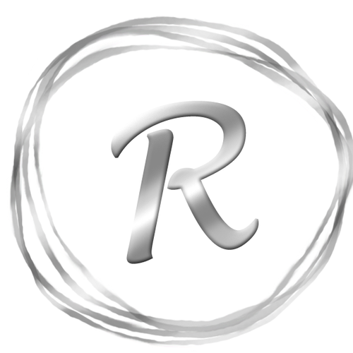 Logo von Rubens