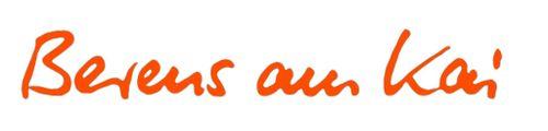 Logo von Berens am Kai