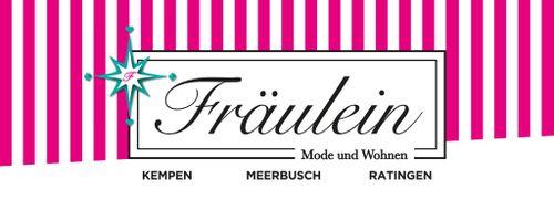 Logo von Fräulein Libner Meerbusch