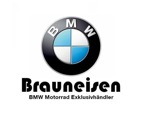 Logo von BMW BRAUNEISEN