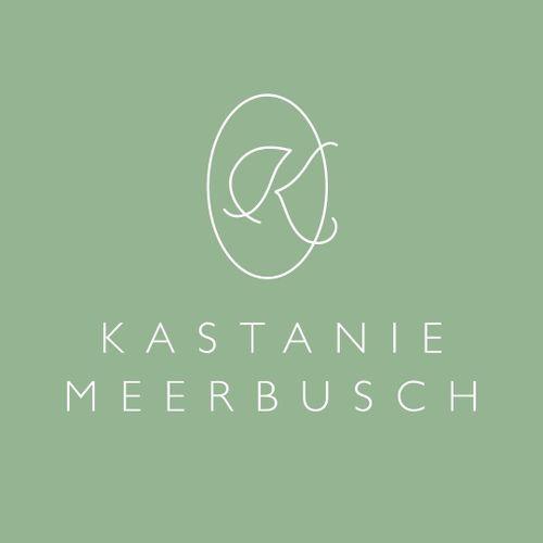 Logo von Kastanie Meerbusch
