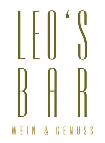 Logo von LEO´S BAR