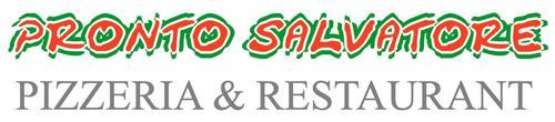 Logo von Pronto Salvatore