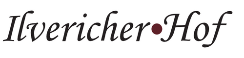 Logo von Ilvericher Hof