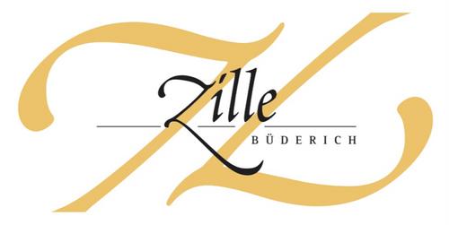 Logo von Zille Büderich
