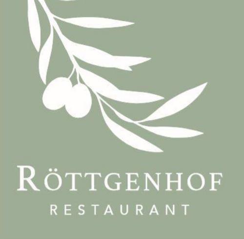 Logo von RÖTTGENHOF