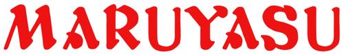Logo von MARUYASU