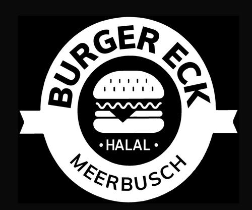 Logo von Burger Eck