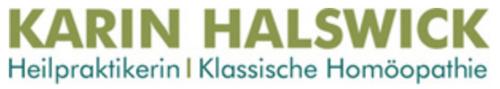 Logo von Karin Halswick