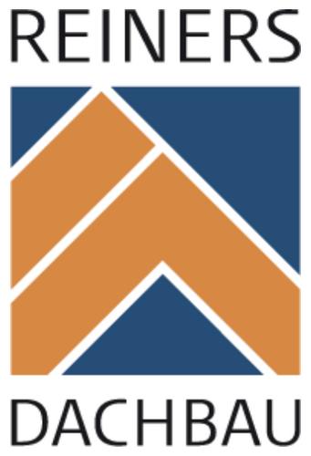 Logo von REINERS DACHBAU