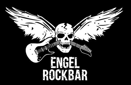 Logo von ENGEL ROCKBAR