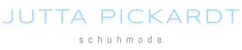 Logo von JUTTA PICKARDT