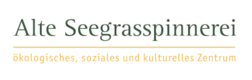 Logo von Kulturkantine