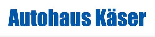 Logo von Autohaus Käser