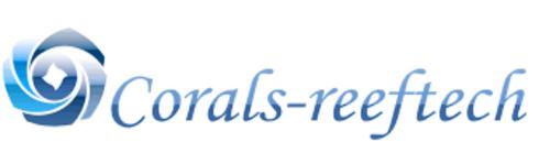 Logo von Corals-reeftech.de