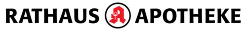 Logo von Rathaus Apotheke Wendlingen