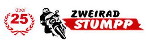 Logo von Zweirad Stumpp