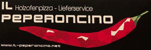 Logo von Peperoncino