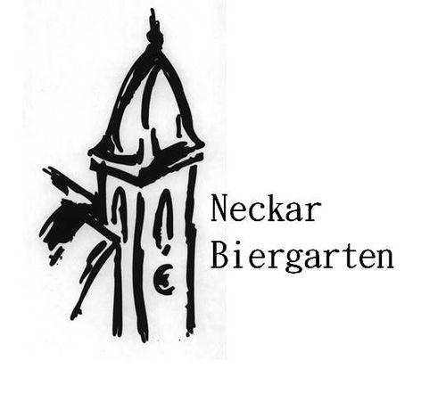 Logo von Neckar Biergarten Nürtingen