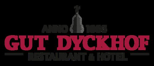 Logo von Gut Dyckhof