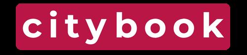 Logo von citybook.de