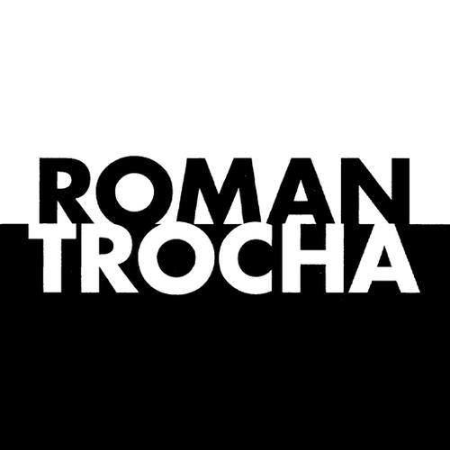 Logo von Roman Trocha