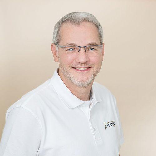 Beschreibungsbild zu Dr. med Markus Groteguth