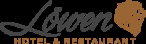 Logo von Löwen Wendlingen