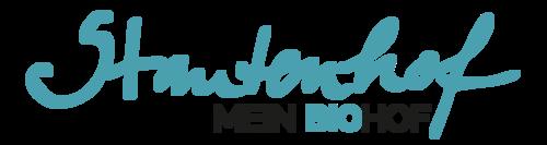 Logo von Stautenhof