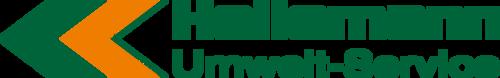 Logo von HEILEMANN UMWELT-SERVICE