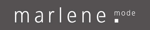 Logo von Marlene Mode